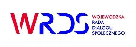 WRDS Wojewódzka Rada Dialogu Społecznego