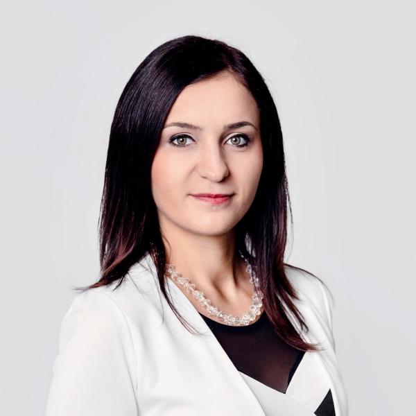 Elżbieta Fijołek