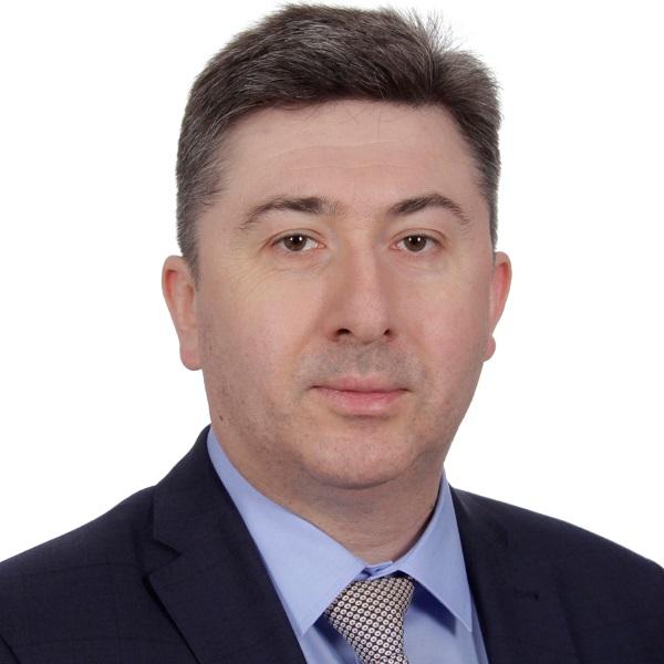 Marcin Kusiak