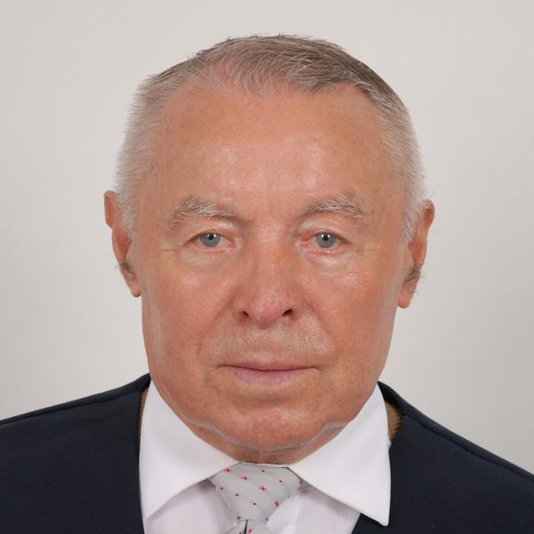 Władysław Brzozowski