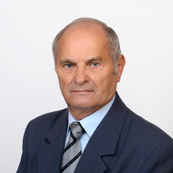 Stefan Osypiuk