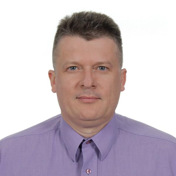 Wiesław Topyła